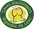 logo-caves-touristiques
