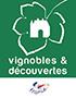 logo_vignobles_et_decouvertes-redim